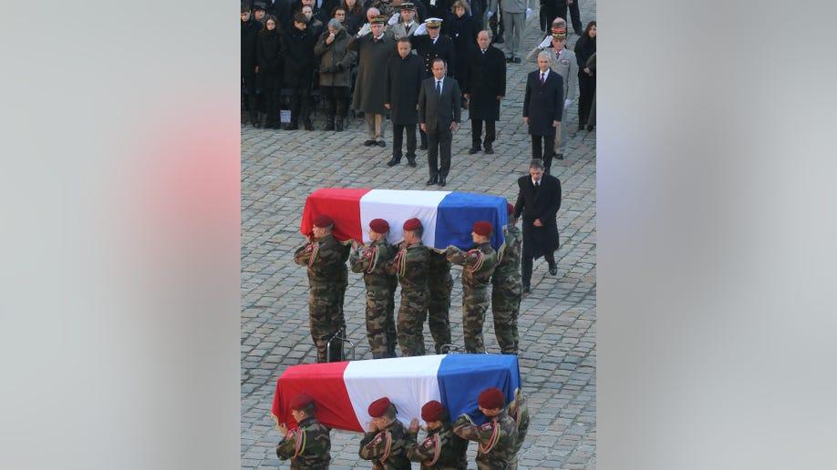 9c67dcf3-France Military Intervention