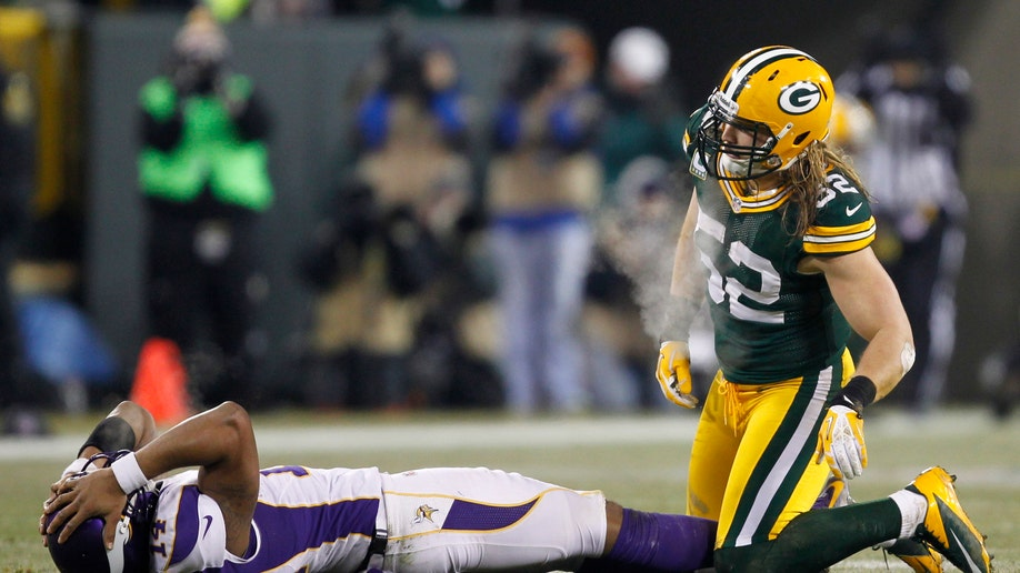 a1fc8284-Vikings Packers Football