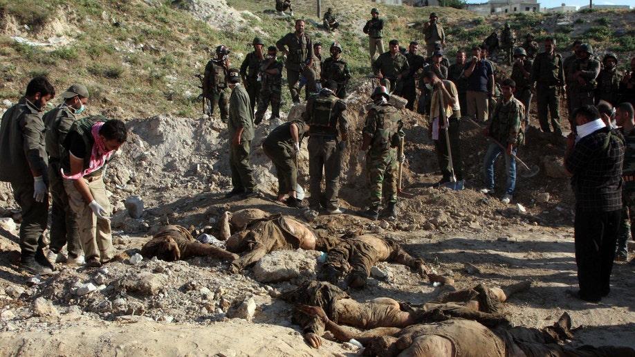 92e3e082-Mideast Syria Brutal War
