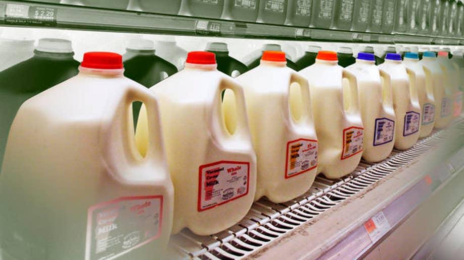 3583c3f1-Milk Prices