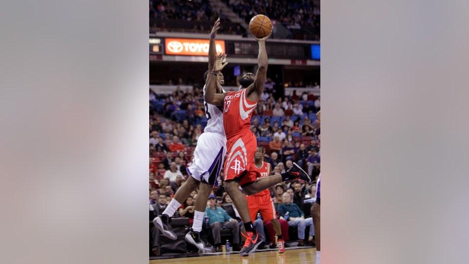 187a6cf0-Rockets Kings Basketball