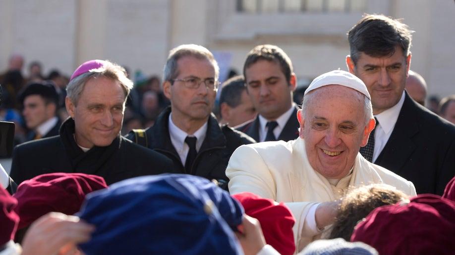748cf979-Vatican Pope