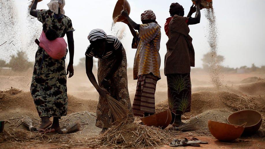 0994414a-Mali Fighting