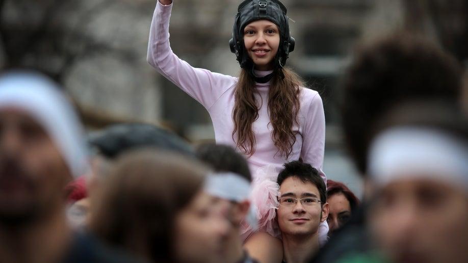 c864851b-Bulgaria Protests