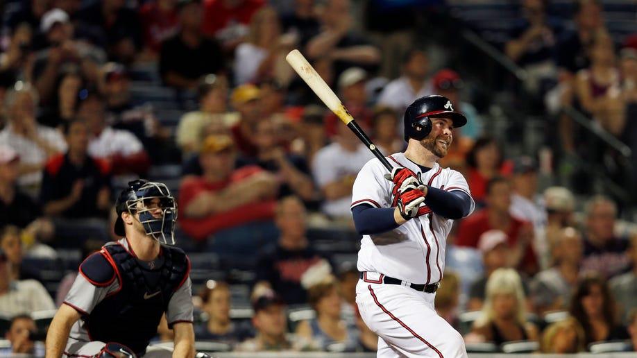 c4db16ba-Twins Braves Baseball