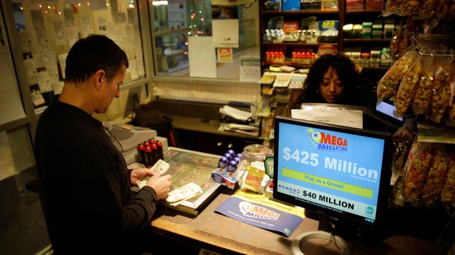 6a338f9a-Mega Millions Jackpot