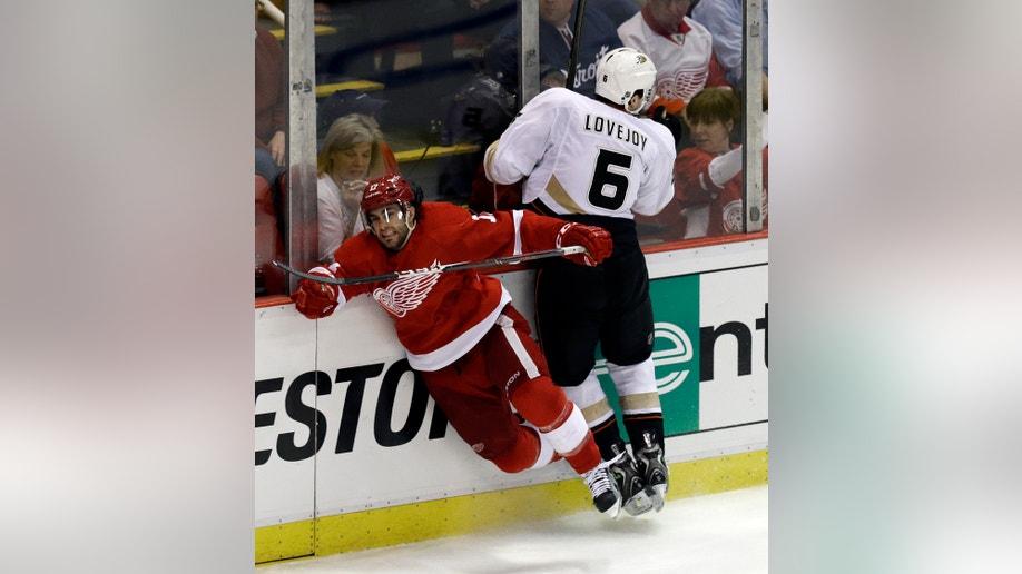 eec414e9-Ducks Red Wings Hockey