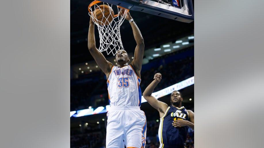 35fcfc57-Jazz Thunder Basketball