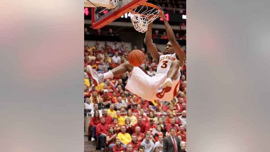a43aa217-Texas Tech Iowa St Basketball
