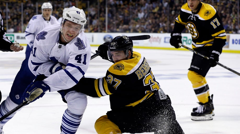 3a1df315-Maple Leafs Bruins Hockey