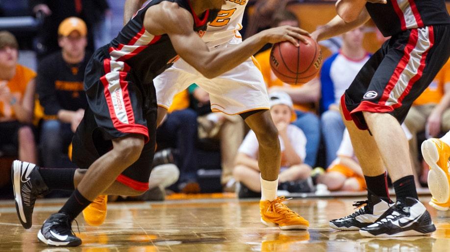 d26febcd-Georgia Tennessee Basketball
