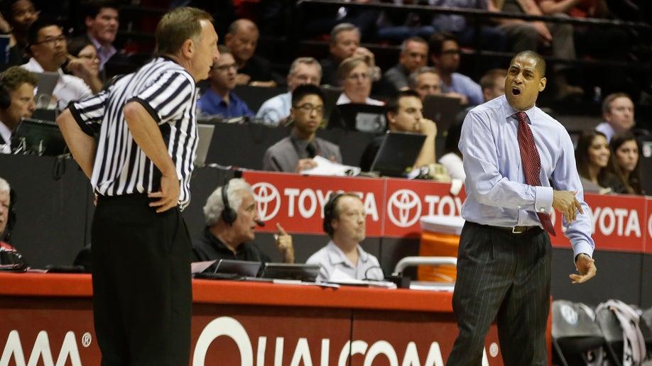 57e725b3-Fresno St San Diego St Basketball