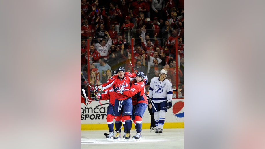 f72bacbb-Lightning Capitals Hockey