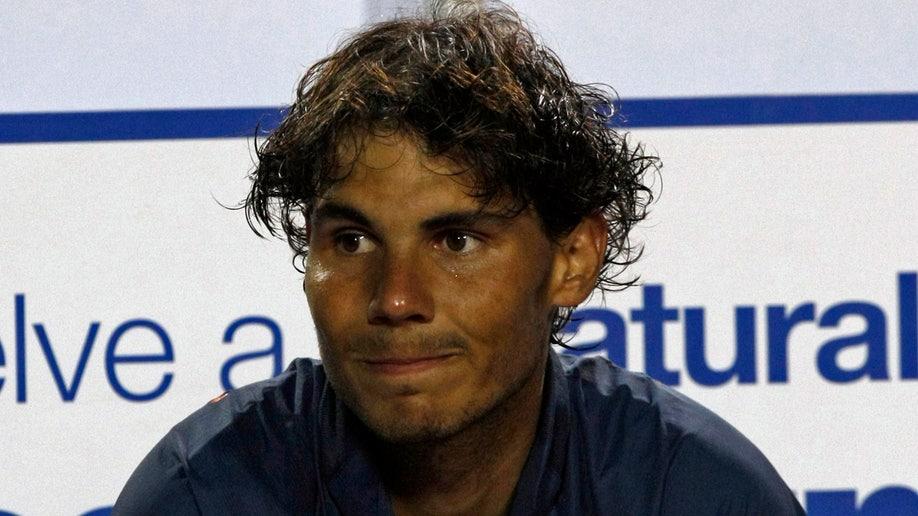 09a0d0dc-Chile Tennis Nadal Returns