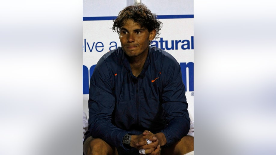 09a0d0dc-Chile Tennis Nadal Returns