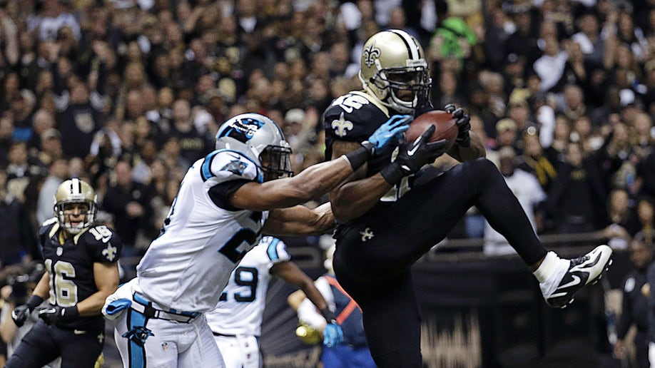 f7cc7604-Panthers Saints Football
