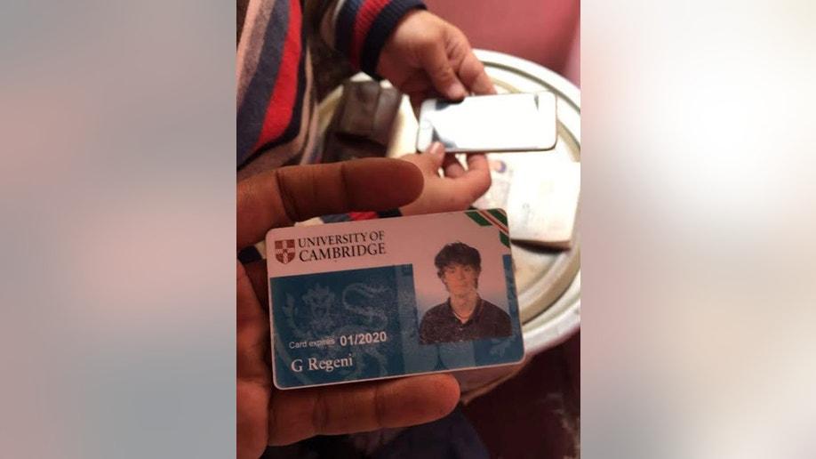 7f92367a-Italy Egypt Student Slain