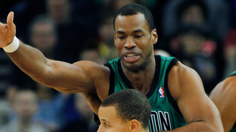 602e040c-Celtics Warriors Basketball