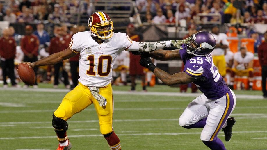 97ef42c3-Redskins Vikings Football