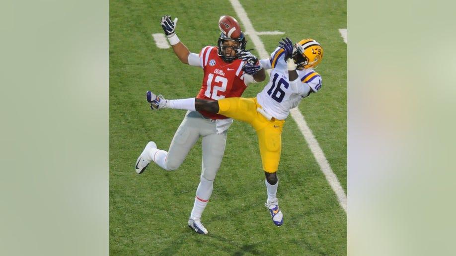7d504b64-LSU Mississippi Football