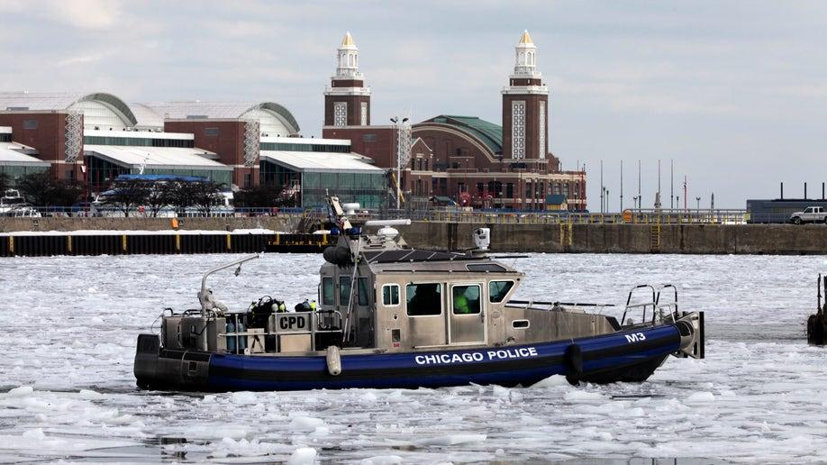 d129c322-Chicago River Rescue