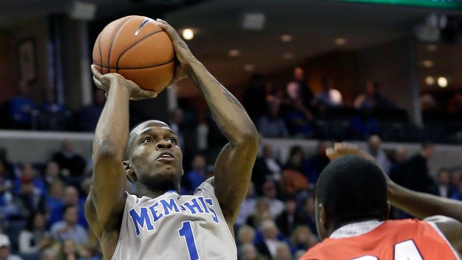9d0c2883-Austin Peay Memphis Basketball