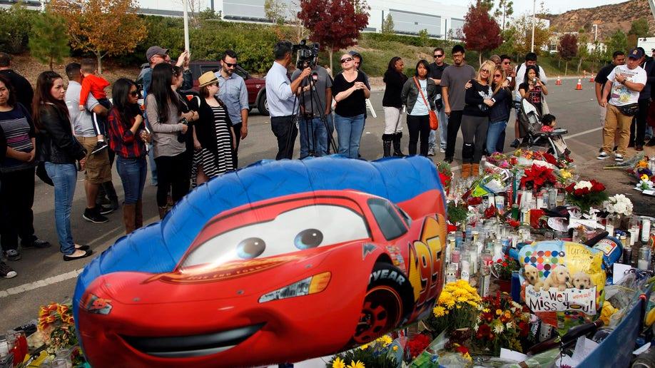 ef190ea9-Paul Walker Crash