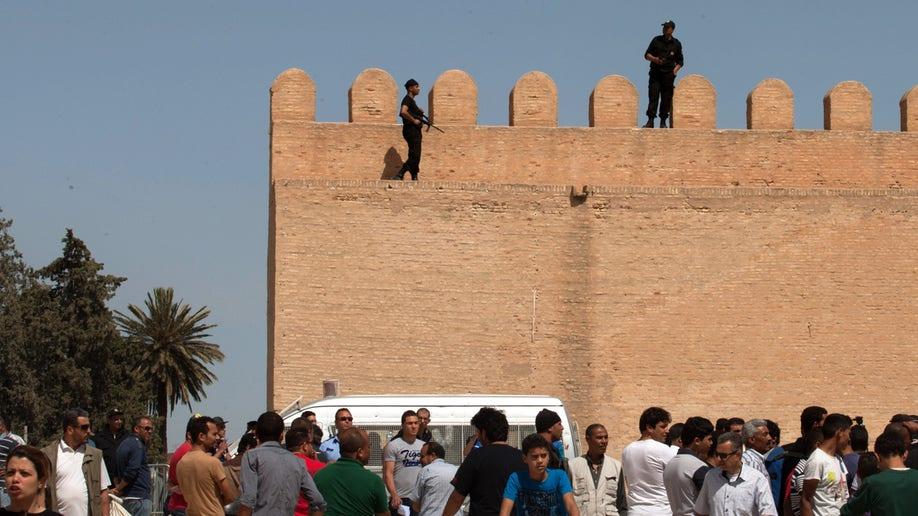 898ab308-Tunisia Salafis