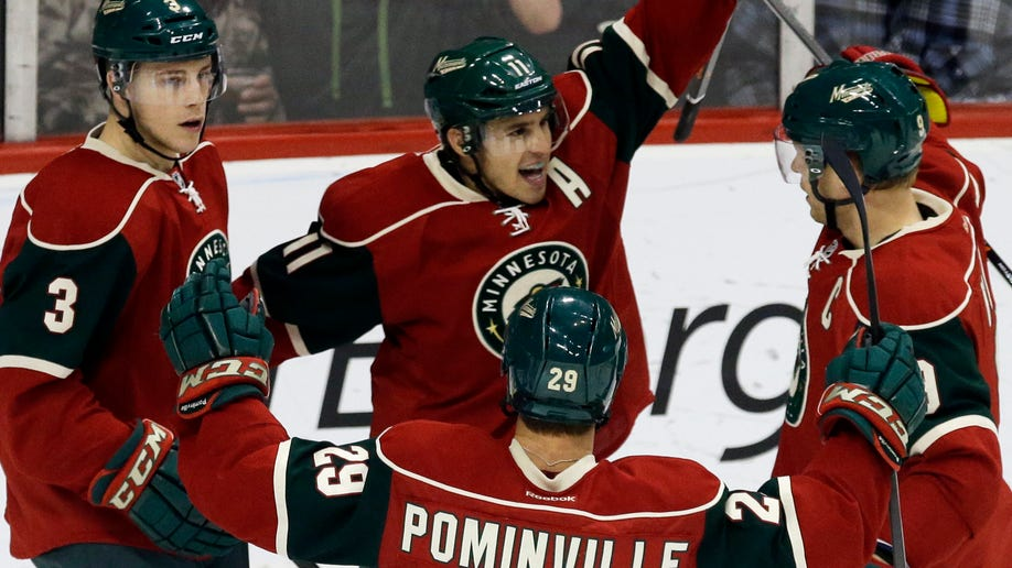 f82134a2-Panthers Wild Hockey