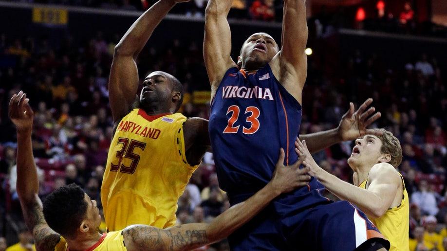 869f737c-Virginia Maryland Basketball