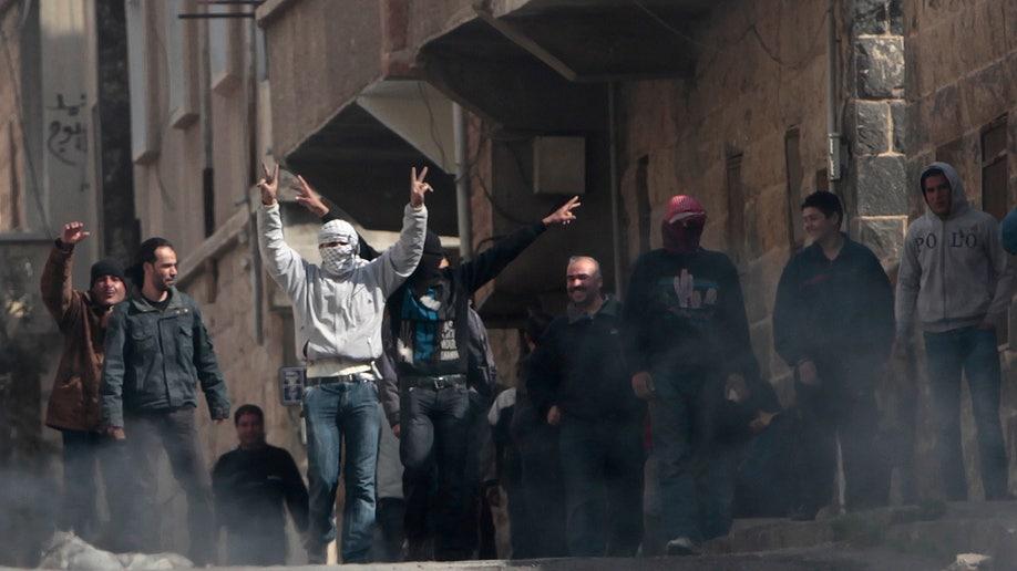 3d6e9d6a-Mideast Syria Peace Talks