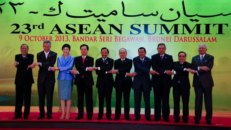e208f840-Brunei ASEAN