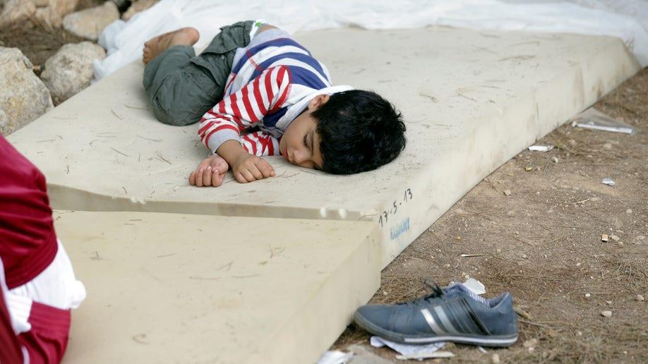ebdc6101-Italy Migrant Deaths