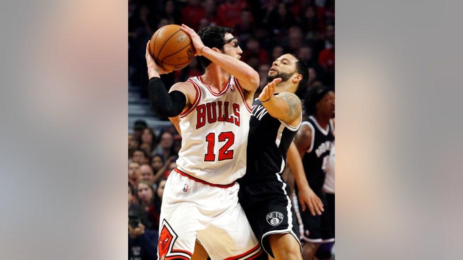 c4b2e3d2-Nets Bulls Basketball