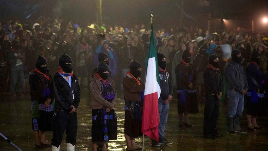 1e9eb684-Mexico Zapatistas at 20
