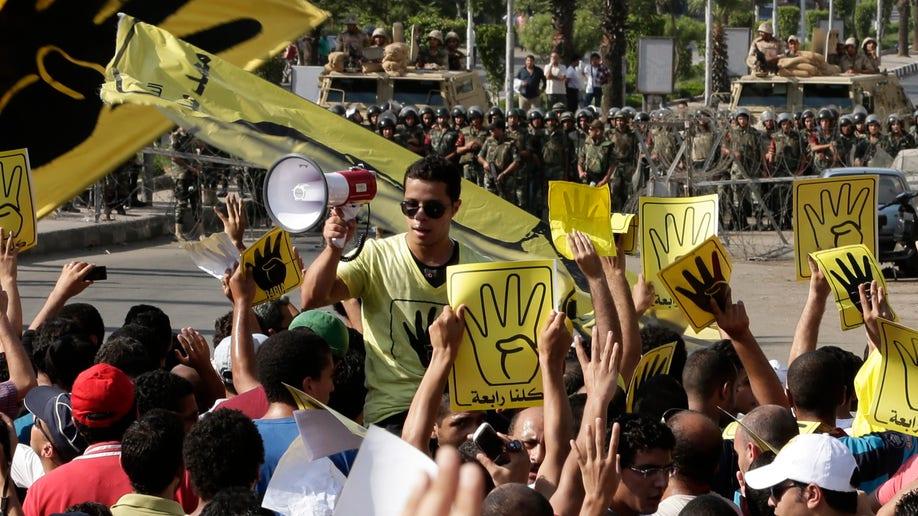 060960c3-Mideast Egypt Crippled Brotherhood
