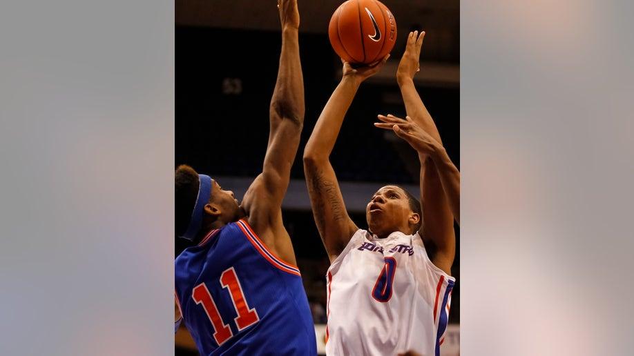 62ce5946-UT Arlington Boise St Basketball