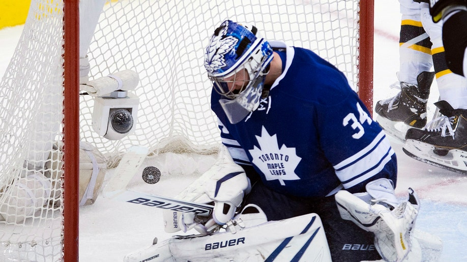 4f293f24-Bruins Maple Leafs Hockey