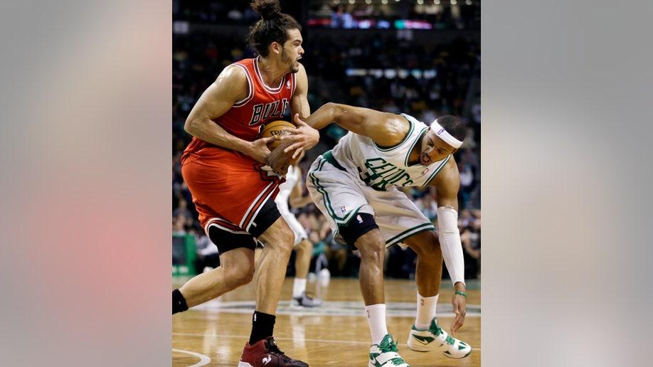 3c893e71-Bulls Celtics Basketball