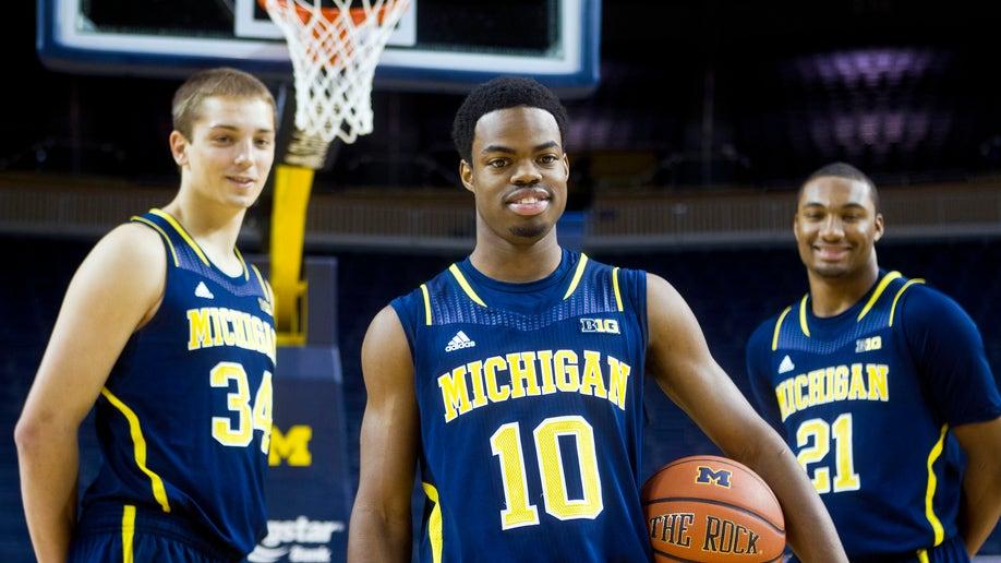 5a5352f3-Michigan Media Day Basketball