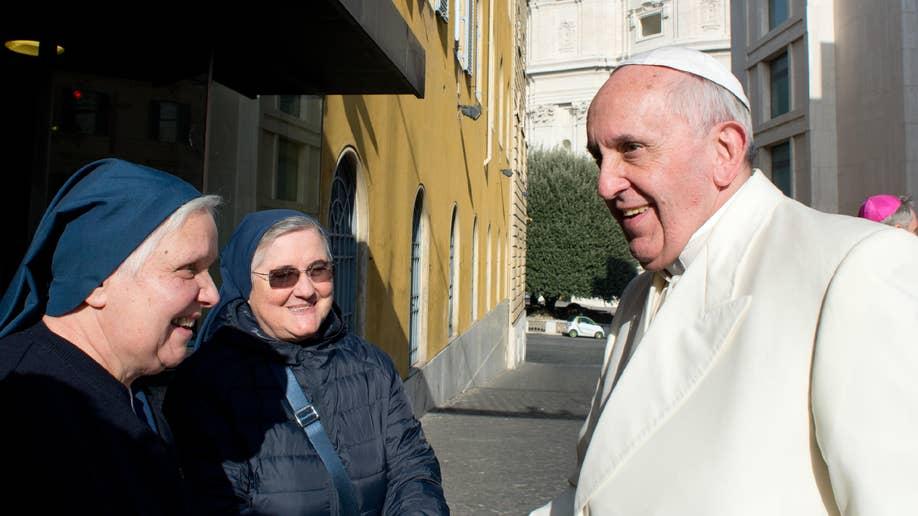 d86a628d-Vatican Pope