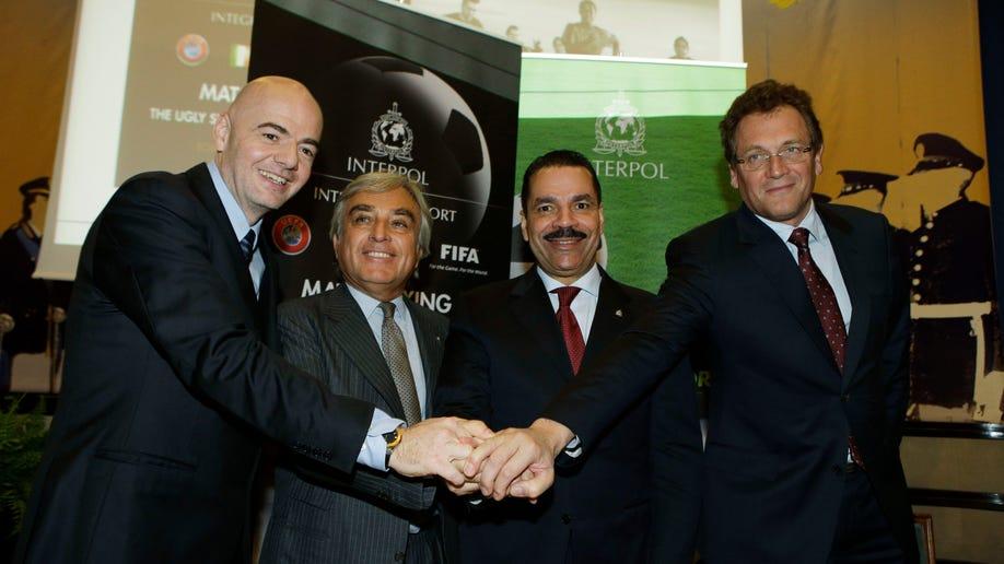 7eccaf2f-Italy Match Fixing Interpol