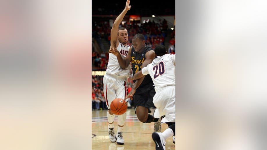 926ac3bd-Long Beach St Arizona Basketball