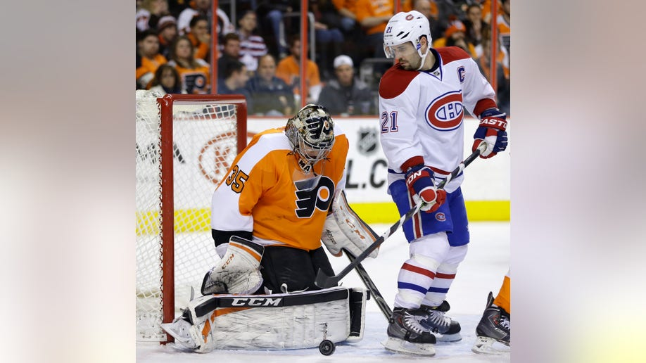 ab603482-Canadiens Flyers Hockey
