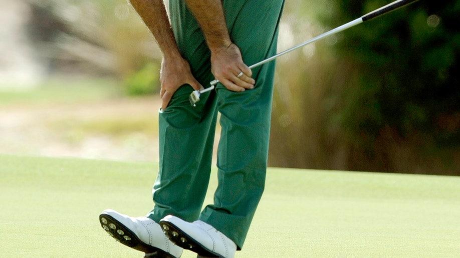 75ae3694-McGladrey Classic Golf