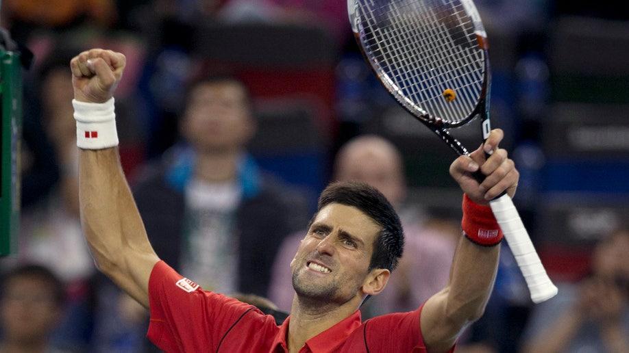 79abcb02-China Shanghai Tennis Masters