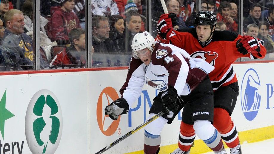 5be1c1e6-Avalanche Devils Hockey
