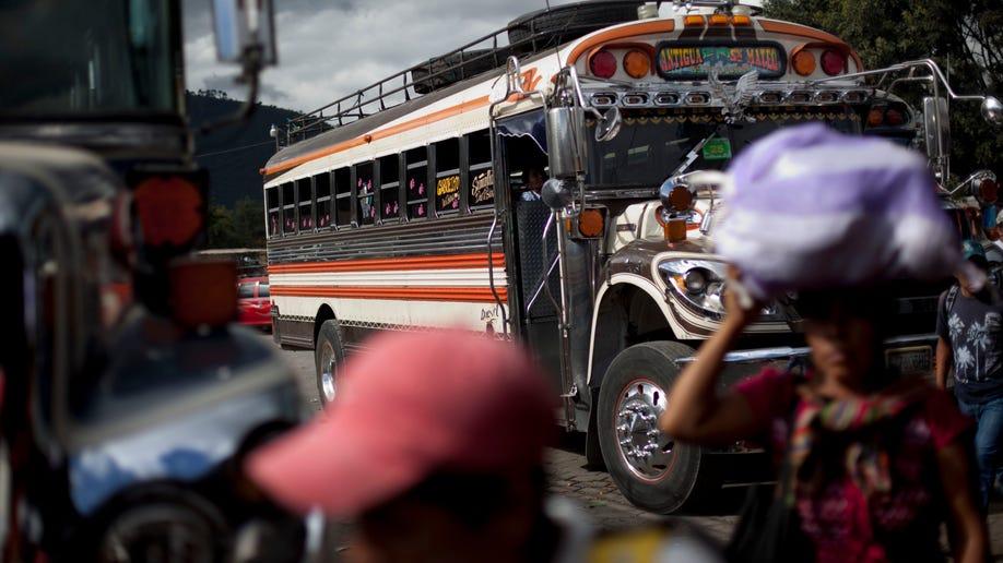 aafa7590-Guatemala Antigua Decline