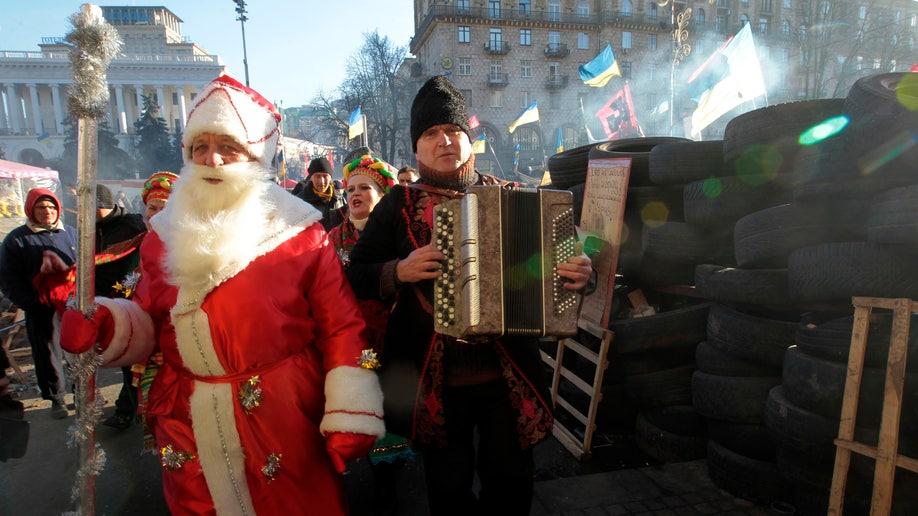 990e4199-Ukraine Protest