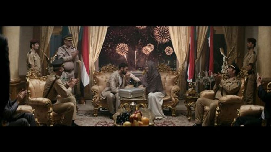 39dc74df-Super Bowl Ads-Axe